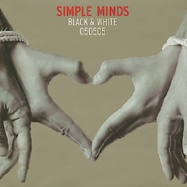 images/music___simple_minds___black_white.jpg